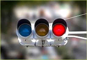交通事故の補償(慰謝料含む)の限度額と種類のイメージ